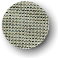 Jobelan - 28ct - Dusty Green/Olive Green